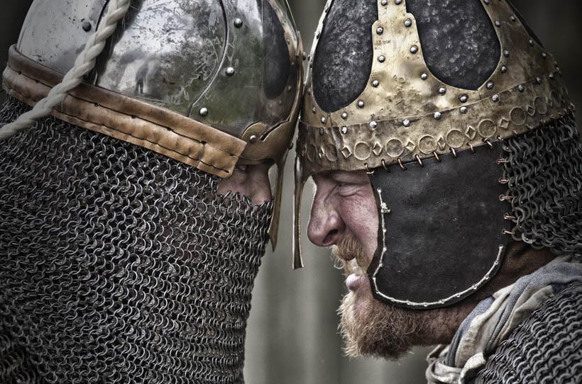 Schlacht bei Suentana