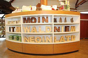Waldladen